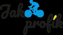 jakoprofik.cz logo 2019