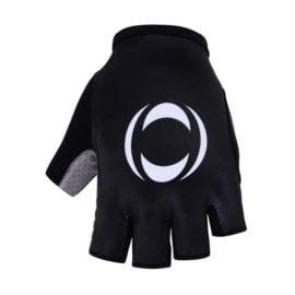 Cyklistické rukavice Ineos