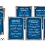 pelotone-karty-vyhod