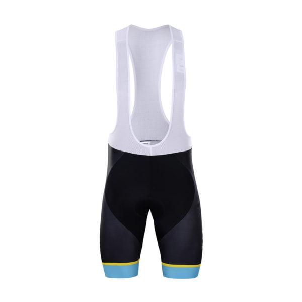 Cyklistické kalhoty Astana 2020