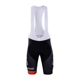 Cyklistické kalhoty BMC 2018