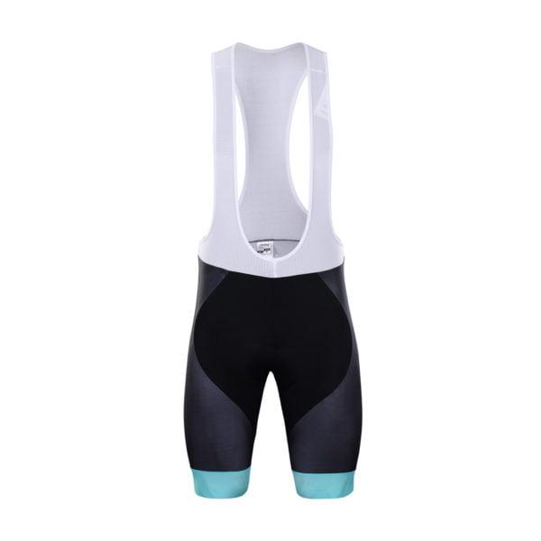 Cyklistické kalhoty Bora-Hansgrohe 2020