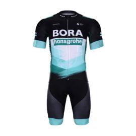 Cyklistický dres a kalhoty Bora-Hansgrohe 2020