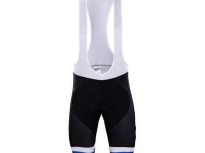 Cyklistické kalhoty Bora-Hansgrohe 2019 UCI Sagan