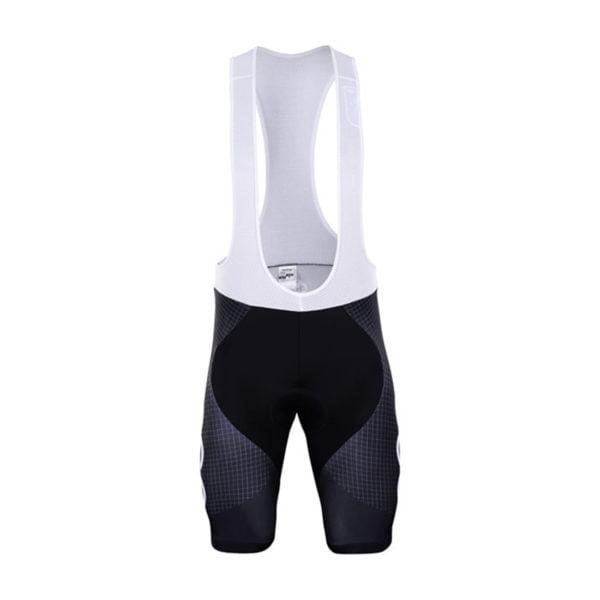 Cyklistické kalhoty CCC 2019