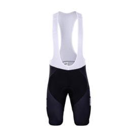 Cyklistické kalhoty Cannondale-Drapac 2019