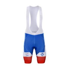 Cyklistické kalhoty FDJ 2020