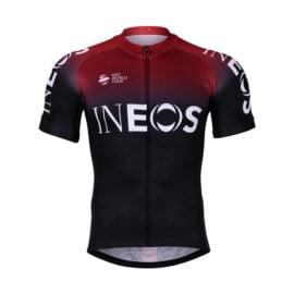 Cyklistický dres Ineos 2019