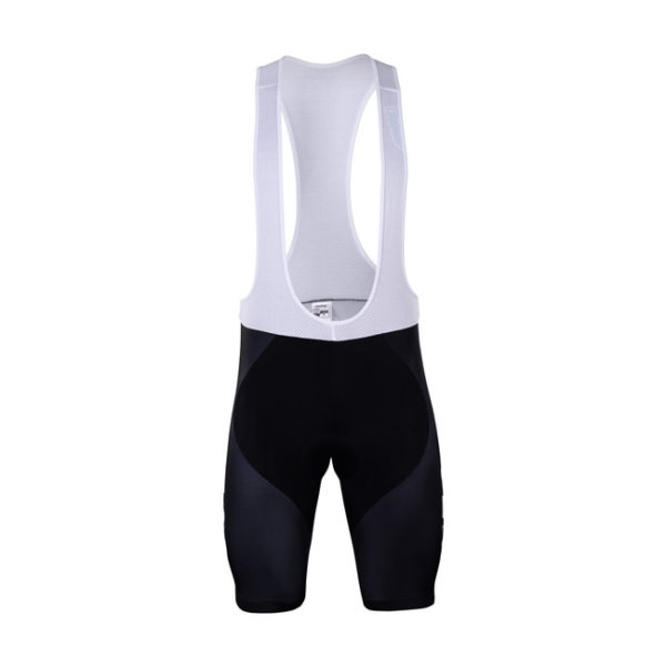 Cyklistické kalhoty Ineos 2019