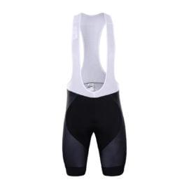 Cyklistické kalhoty Ineos 2020