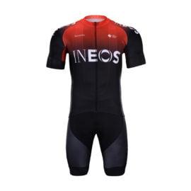 Cyklistický dres a kalhoty Ineos 2020