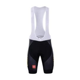 Cyklistické kalhoty Lotto-Jumbo 2020 Visma