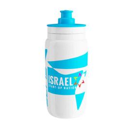Lahev Israel Cycling Academy 2020 bidon
