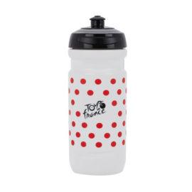 Lahev Tour de France puntíkovaná 2019 bidon