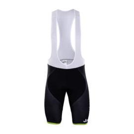 Cyklistické kalhoty Mitchelton-Scott 2018