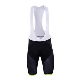 Cyklistické kalhoty Mitchelton-Scott 2019