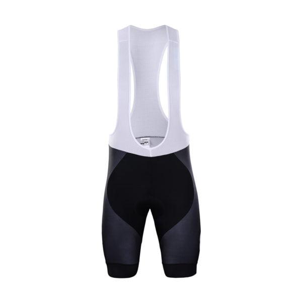 Cyklistické kalhoty NTT 2020