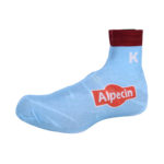 Cyklistické návleky na tretry Katusha-Alpecin