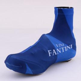 Cyklistické návleky na tretry Nippo Vini Fantini