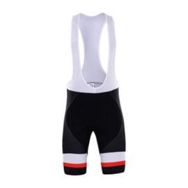 Cyklistické kalhoty Sunweb 2017