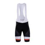 Cyklistické kalhoty Sunweb 2018