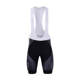Cyklistické kalhoty Sunweb 2020