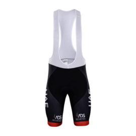 Cyklistické kalhoty UAE Team Emirates 2018