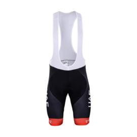 Cyklistické kalhoty UAE Team Emirates 2019