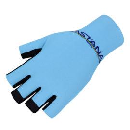 Cyklistické rukavice Astana 2020