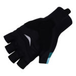 Cyklistické rukavice Bora-Hansgrohe 2020 dlaň