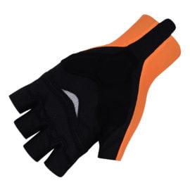 Cyklistické rukavice CCC 2020 dlaň