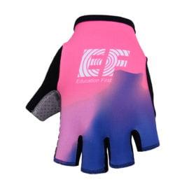 Cyklistické rukavice Cannondale 2019