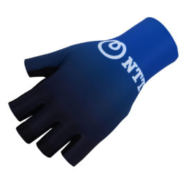 Cyklistické rukavice NTT 2020