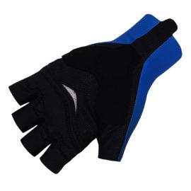 Cyklistické rukavice NTT 2020 dlaň
