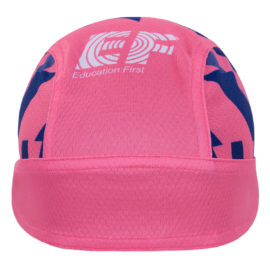 Bandana EF Education First 2020