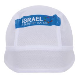 Bandana Israel Cycling Academy 2020