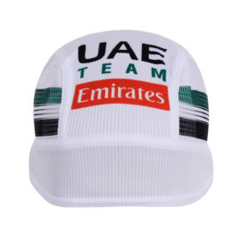 Bandana UAE Team Emirates 2019