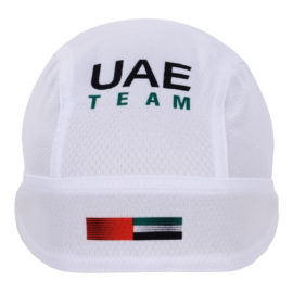 Bandana UAE Team Emirates 2020