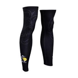 Cyklistické návleky na nohy Tour de France 2019