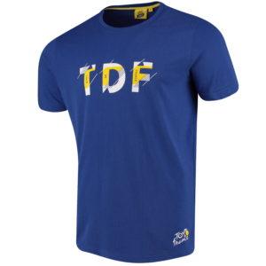 Triko Tour de France TDF