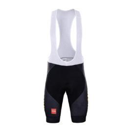 Cyklistické kalhoty Lotto-Jumbo 2021 Visma