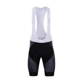 Cyklistické kalhoty Mitchelton-Scott 2020