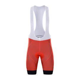 Cyklistické kalhoty Cofidis 2021