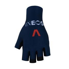 Cyklistické rukavice Ineos Grenadiers 2021