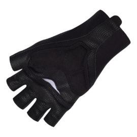 Cyklistické rukavice Mitchelton-Scott  2020 dlaň
